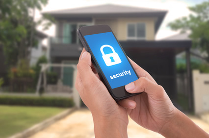 Home Security Cameras and Video Surveillance Systems ...