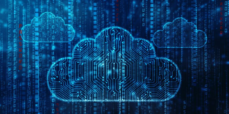 The Future of Surveillance is in The Cloud
