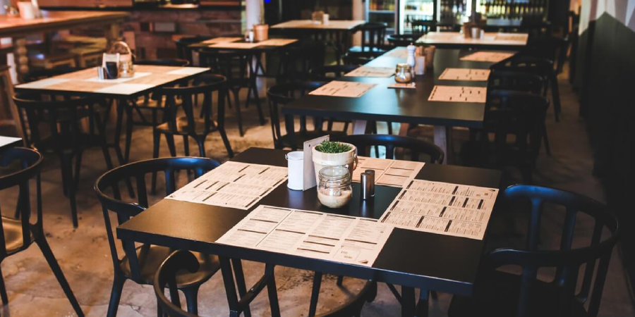 Maintaining A Safe And Successful Restaurant Business