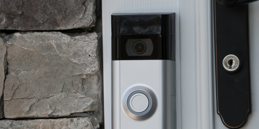 Five Ways Use Your Doorbell Camera