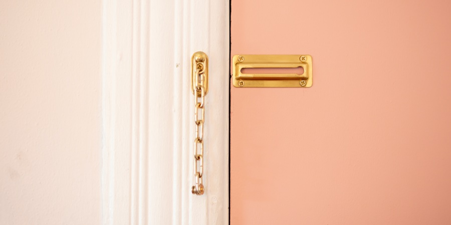 Top 5 Tips To Keep Your Apartment Secure