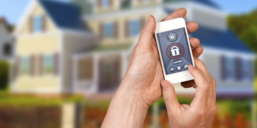 How Effective Is Your Home Security System?