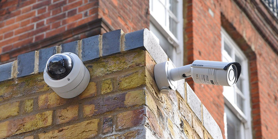 What Are The Advantages of CCTV and How Do you Decide What You Need?